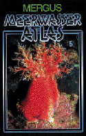 Meerwasser Atlas. Band 5