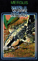 Wels Atlas. Band 1