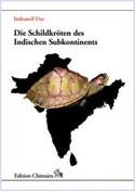 Die Schildkröten des Indische Subkontinenets