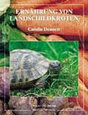 Ernährung von Lanschildkröten