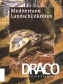 Draco Nr. 2