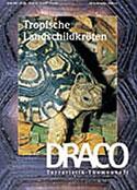 Draco Nr. 8