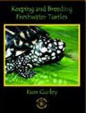 Keeping and Breeding Freshwater Turtles