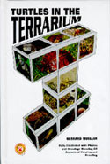 MULLER, G.: Turtles in the Terrarium