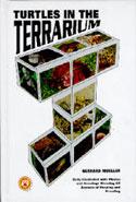 MULLER, G.: Turtles in the Terrarium