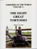 The Eight Great Tortoises