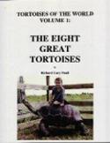 The Eight Great Tortoises