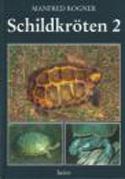 Schildkröten 2. Kinosternidae, Platysternidae, Testudinidae, Trionychidae, Carettochelydae, Cheloniidae, Dermochelydae, Chelidae, Pelomedusidae