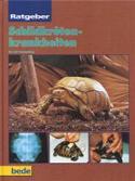 Schildkrötenkrankheiten