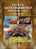 Zacken – Erdschildkröten. Die Gattung Geoemyda