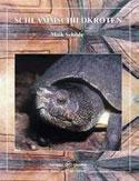 Schlammschildkröten