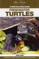 A Wild Australia Guide – Freshwater Turtles